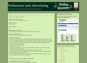 webmaster-and-advertising.blogspot.tw