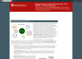webmaster-blog-onlinewebdirectory.blogspot.com