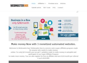 webmaster-box.com