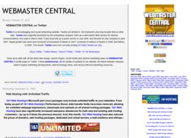 webmaster-central.blogspot.co.uk