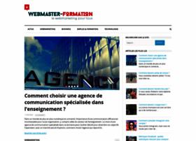 webmaster-formation.fr