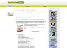 webmaster-grafik-kurs.com