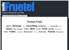 webmaster-homepage.de