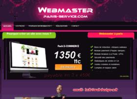 webmaster-paris-service.com