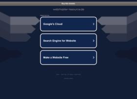 webmaster-resource.de