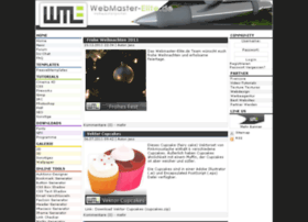 webmaster-tutorials.net