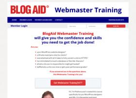 webmaster.blogaid.net
