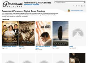 webmaster.transformersmovie.com