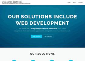 webmaster506.com