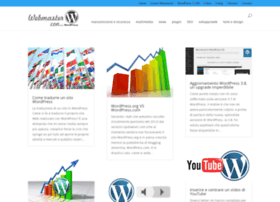 webmasterconwordpress.it