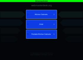 webmasterdesk.org