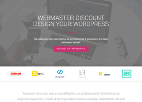webmasterdiscount.net