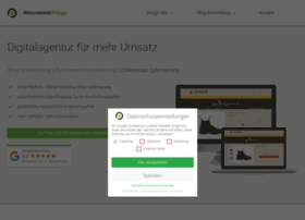 webmasterei-prange.de