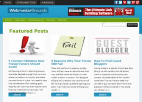 webmastergrounds.com