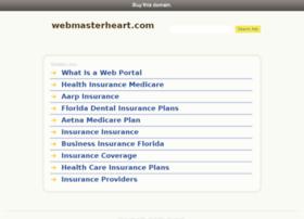 webmasterheart.com