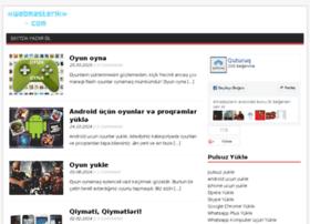 webmasterik.com