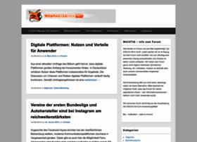 webmasterpark.net