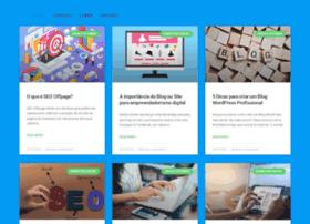 webmasters-central.com