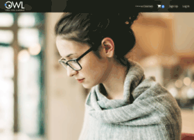 webmasters-college.com