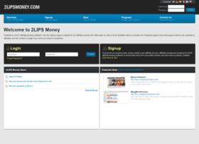 webmasters.mpegmovieheaven.com