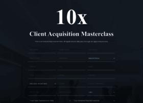 webmasters.ph