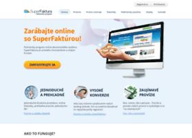 webmasters.superfaktura.sk
