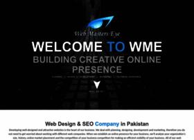 webmasterseye.com