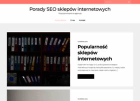 webmastersgroup.pl