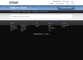 webmastershawaii.vflyer.com