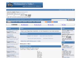 webmasterstalks.com