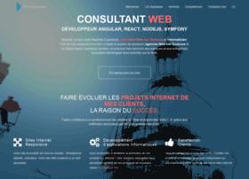 webmastertoulouse.com