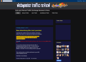 webmastertrafficreview.blogspot.com