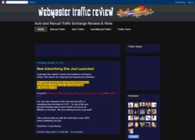 webmastertrafficreview.blogspot.in
