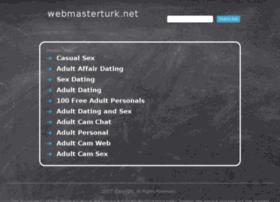 webmasterturk.net