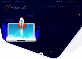 webmax.com.tr