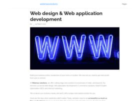 webmaxsolutions.net