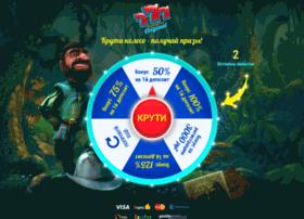 webmaykop.ru
