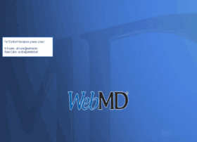 webmd.attask-ondemand.com