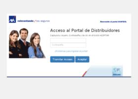 webmed.axa.com.mx