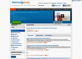 webmedcentral.com
