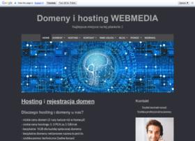 webmedia.com.pl