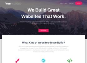 webmedia365.com