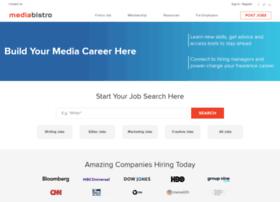 webmediabrands.com