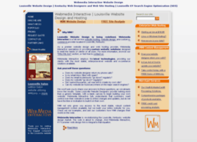 webmediainteractive.com