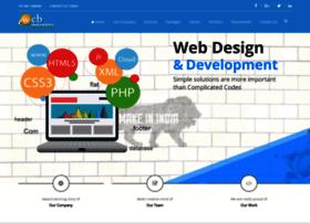 webmediamakers.com