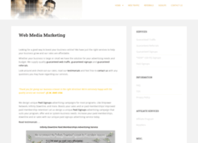 webmediamarketing.net