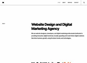 webmediavault.com