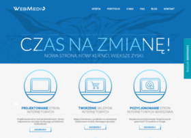 webmedio.pl