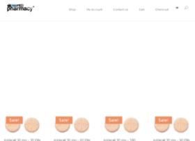 webmedpharmacy.com
