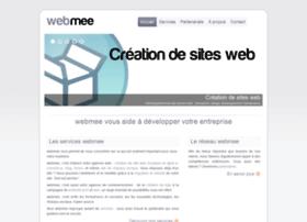 webmee.fr